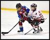 Minor Atom AA 10-11 - Ancaster at Guelph - March 11-11 :