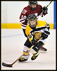 PeeWee AA at Waterloo Sept 10-10 :