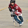 Scapinello Road Hockey Tourney 09 :