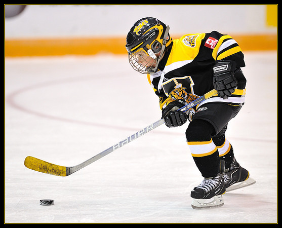 AAA Atom Welland at Guelph Oct 31-10